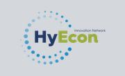 partner hyecon